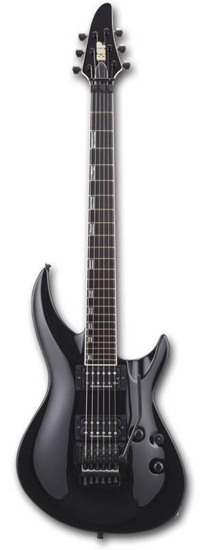 ESP HORIZON-III/BK