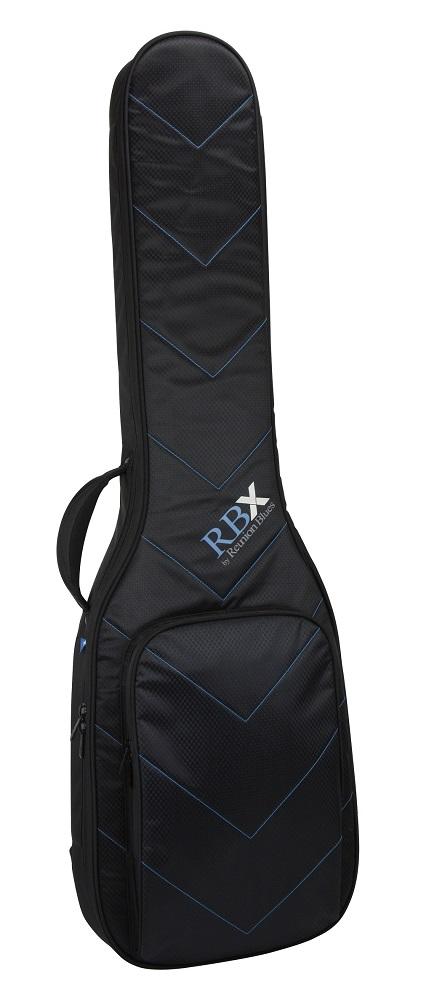 【即納可能】Reunion Blues / RBX Bass Guitar Bag [RBX-B4]