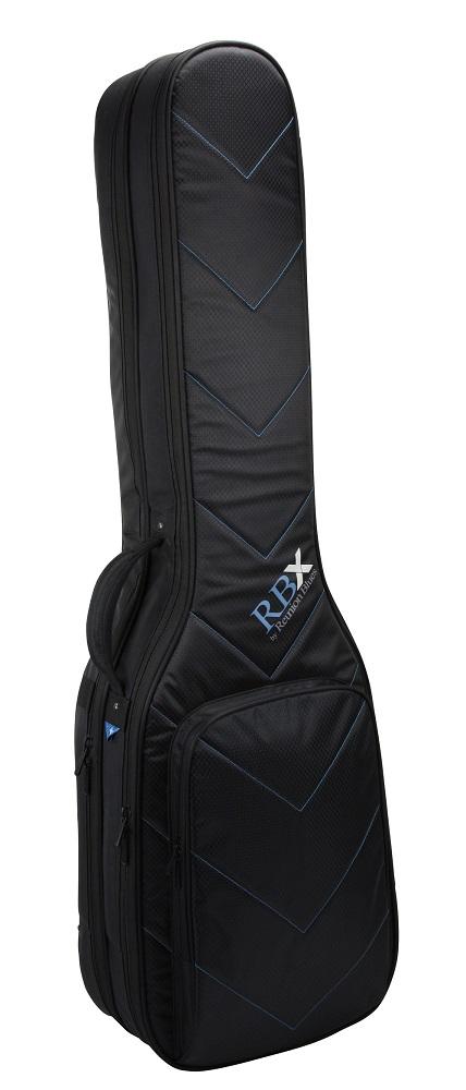 【即納可能】Reunion Blues / RBX Double Bass Guitar Gig Bag [RBX-2B]