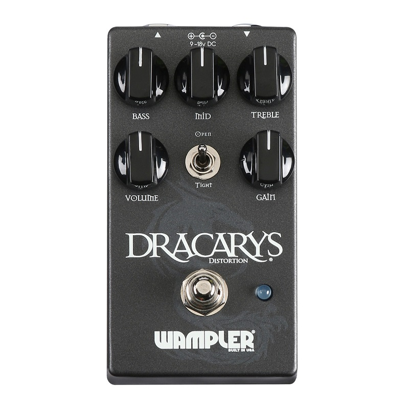 ファッションなデザイン WAMPLER Distortion PEDALS/ Dracarys Dracarys PEDALS Distortion, かっぱ橋道具街 高橋総本店 web:abdc836e --- canoncity.azurewebsites.net