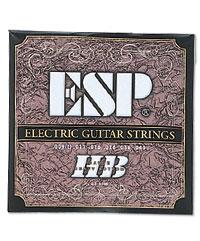 感謝価格 ESP GS-6HB 現品