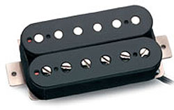 Seymour Duncan SH-1/Single Conductor