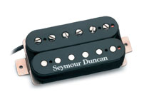 Seymour Duncan SH-2
