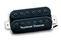 Seymour Duncan SH-10