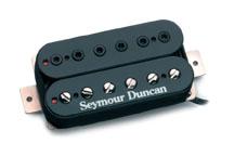 Seymour Duncan SH-12