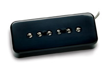 Seymour Duncan SP90-1