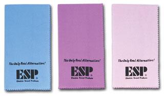 ラッピング無料 ESP 買収 CL-6 クロス ブルー パープル ピンク 《スーパーSALE AM 9 ポイント5倍 2021 1:59まで》 11