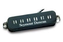 Seymour Duncan Parallel Axis Stack
