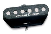 Seymour Duncan STL-3