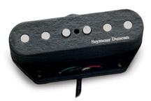 Seymour Duncan STK-T3b