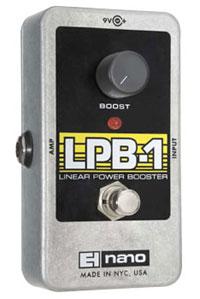 electro-harmonixLPB-1