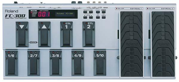 全日本送料無料 【お取り寄せ品】Roland FC-300, リサイクル着物 よそおい堂:56a47de1 --- canoncity.azurewebsites.net