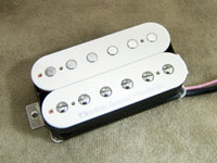 ESP Custom Lab PICKUPS CL-P-H-1