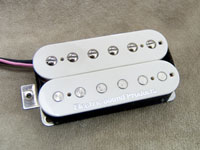 ESP Custom Lab PICKUPS CL-P-H-2