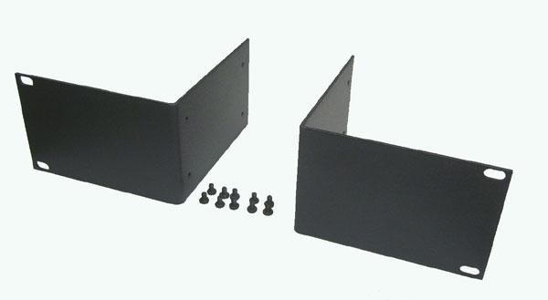 AVALON DESIGN U5用ラックマウントRM-1