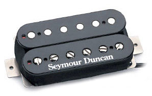 Seymour Duncan SH-15