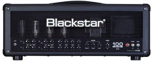 【新品】 【お取り寄せ商品】Blackstar SERIES ONE 1046L6 ONE SERIES 1046L6, コネクト オンライン:1d6187da --- risesuper30.in