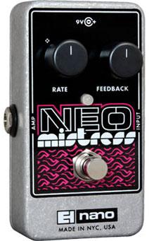 優先配送 Neo electro-harmonix Mistresselectro-harmonix Neo Mistress, 大間町:0d2db791 --- canoncity.azurewebsites.net