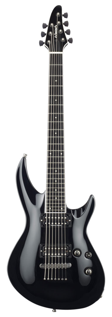 【即納可能】EDWARDS E-HR-155III-7S