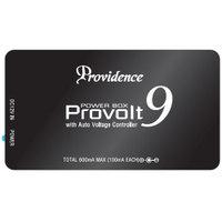 Providence PV-9 [Power Box Provolt9]