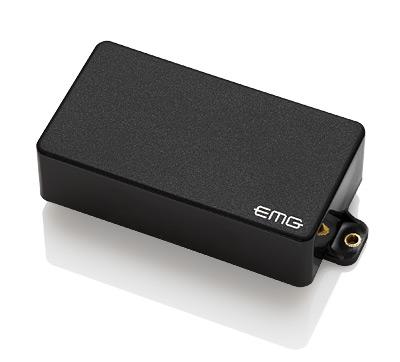 EMG 81 【正規輸入品】