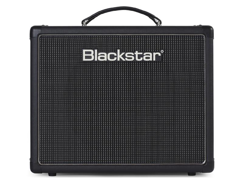 【お取り寄せ商品】Blackstar HT-5C Combo