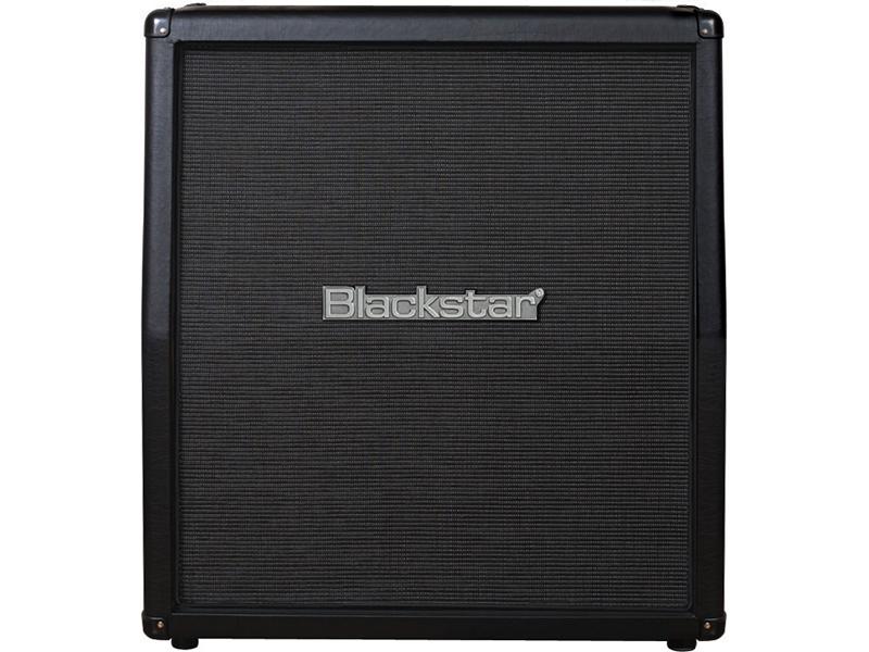 予約販売 Blackstar Blackstar S1-BLACKFIRE 412A 412A S1-BLACKFIRE Cab, パジャマ屋さん:889bf3a0 --- dibranet.com