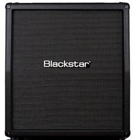 Blackstar ONE SERIES ONE Blackstar SERIES 412A, ベッド寝具の専門メーカー「泰斗」:7be89b77 --- officewill.xsrv.jp