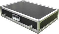 PULSE(パルス) EC06 エフェクターボード