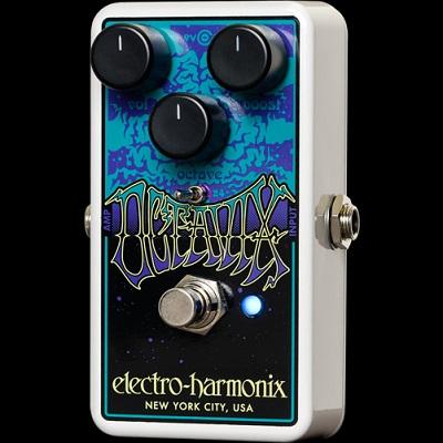 electro-Harmonix / Octavix