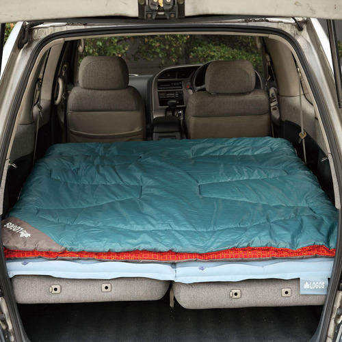 優先配送 ロゴス -2 LOGOS キャンプ 72600240 キャンプ 寝袋 ミニバンぴったり -2 冬用 72600240, 富士見市:203c9323 --- konecti.dominiotemporario.com