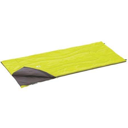 ロゴス LOGOS キャンプ 寝袋 ウルトラ コンパクトシュラフ 2 72600460