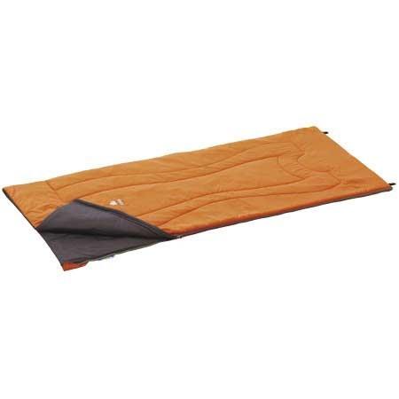 ロゴス LOGOS キャンプ 寝袋 ウルトラ コンパクトシュラフ -2 72600470
