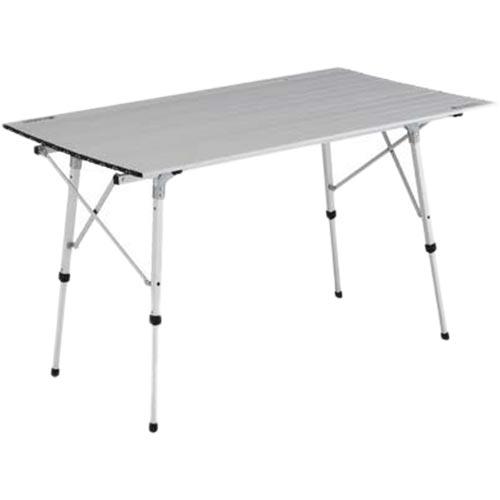 ロゴス LOGOS キャンプ オートレッグ テーブル AL12070 73185002