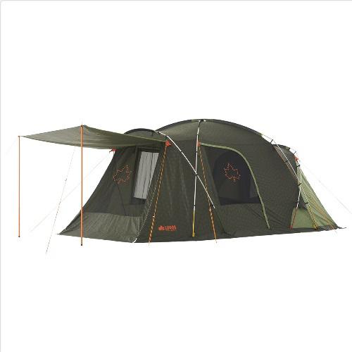 ロゴス LOGOS キャンプ テント neos プレーリー2ルーム PLR L-AG 71805024