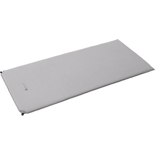 ロゴス LOGOS グランベーシック Bed Style 超厚 WIDEセルフエアマット 72884150