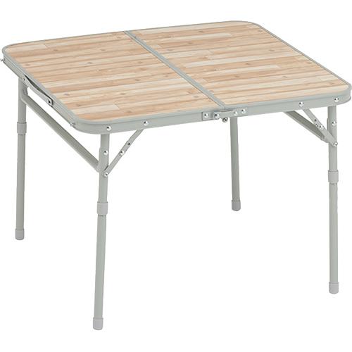 テーブル セール商品 年間定番 バーベキュー 折りたたみ アウトドア ロゴス LOGOS 6060 ライフ キャンプ 73180034 Life