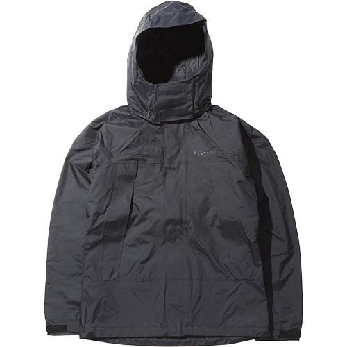 コロンビア Columbia メンズ ウッドロード ジャケット ブラック PM5687 010