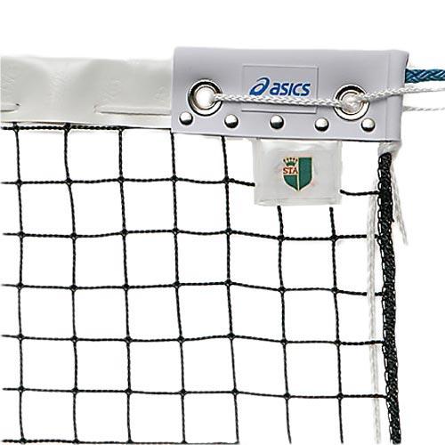アシックス asics ソフトテニスネットエコタイプ連盟公認 1226EK