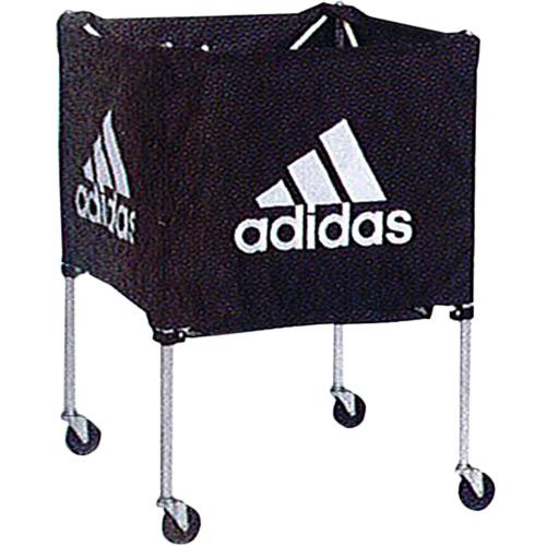 アディダス adidas ボールキャリアー 黒色 ABK20BK2