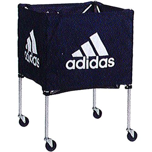 アディダス adidas ボールキャリアー 紺色 ABK20NV2