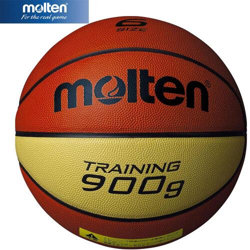 モルテン molten トレーニングボール9090 6号 B6C9090