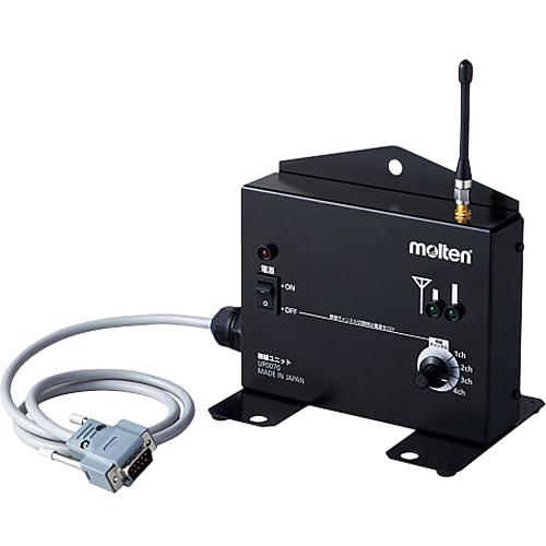 新入荷 モルテン 無線ユニット UP0070 molten 無線ユニット モルテン UP0070, イバラキヤ:863e7394 --- edu.ms.ac.th