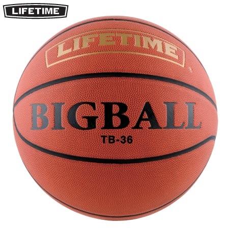 ライフタイム LIFETIME ビッグボール TB-36