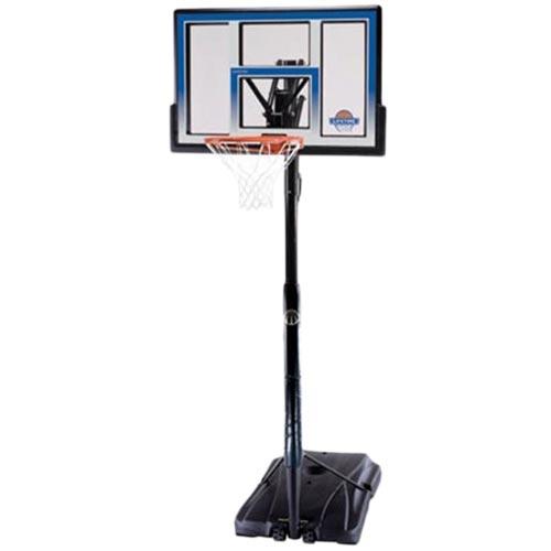 ライフタイム LIFE TIME バスケットゴールポールパッド付 LT-51550