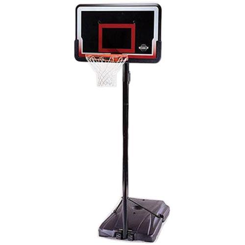 【特殊送料】ライフタイム LIFE TIME バスケットゴール+ボールリターンセット LT-1491RE