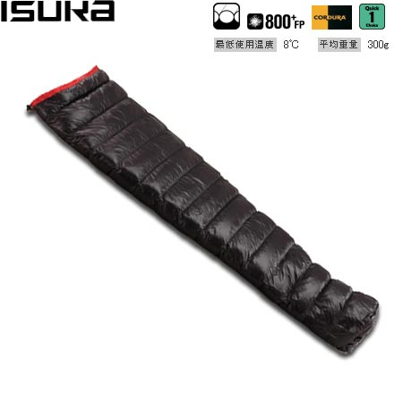 豪奢な イスカ ISUKA エア エア ブラック 130 イスカ X 137201 ブラック, コマツシマシ:60ec2555 --- clftranspo.dominiotemporario.com