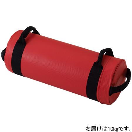 【特殊送料】ダンノ DANNO バレルウエイト 10kg D7141