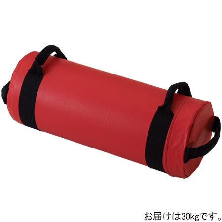 【特殊送料】ダンノ DANNO バレルウエイト 30kg D7143