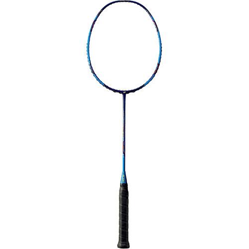 ヨネックス YONEX ナノレイ900 ブルー/ネイビー NR900 524